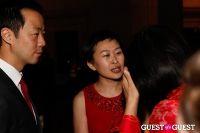 Lunar New Year Gala Reception #131
