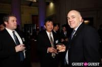Lunar New Year Gala Reception #133