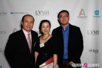 Lunar New Year Gala Reception #140