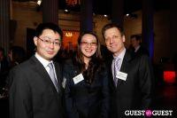 Lunar New Year Gala Reception #146