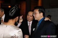 Lunar New Year Gala Reception #147