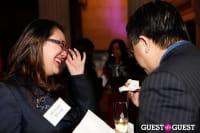 Lunar New Year Gala Reception #161