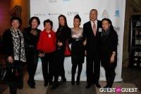 Lunar New Year Gala Reception #162