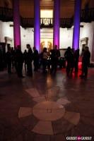 Lunar New Year Gala Reception #164