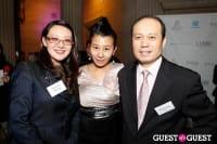 Lunar New Year Gala Reception #165