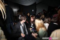 NYLON February Issue Party #2