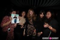 NYLON February Issue Party #27