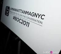 Manhattan Magazine Presents: Best Of The City #24