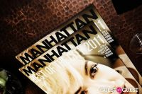 Manhattan Magazine Presents: Best Of The City #106
