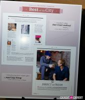 Manhattan Magazine Presents: Best Of The City #110