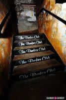 OG Wednesday's at Bunker Club #1