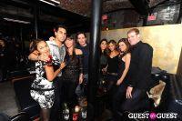 OG Wednesday's at Bunker Club #6