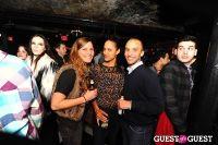 OG Wednesday's at Bunker Club #7