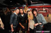 OG Wednesday's at Bunker Club #10