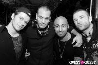 OG Wednesday's at Bunker Club #15