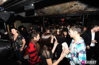 OG Wednesday's at Bunker Club #20