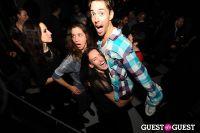 OG Wednesday's at Bunker Club #21