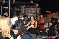 OG Wednesday's at Bunker Club #22