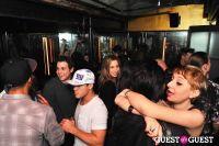 OG Wednesday's at Bunker Club #23