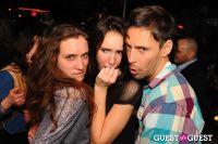 OG Wednesday's at Bunker Club #24
