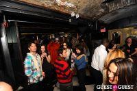 OG Wednesday's at Bunker Club #27