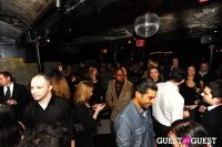 OG Wednesday's at Bunker Club #28