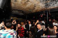 OG Wednesday's at Bunker Club #29