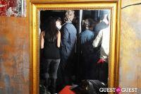 OG Wednesday's at Bunker Club #31