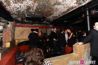 OG Wednesday's at Bunker Club #32