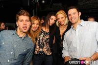 OG Wednesday's at Bunker Club #34