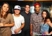 OG Wednesday's at Bunker Club #35