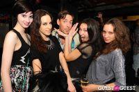 OG Wednesday's at Bunker Club #36