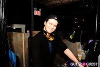 OG Wednesday's at Bunker Club #44