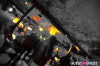 OG Wednesday's at Bunker Club #45