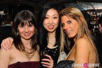 OG Wednesday's at Bunker Club #46