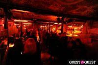 OG Wednesday's at Bunker Club #47