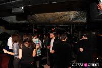 OG Wednesday's at Bunker Club #50