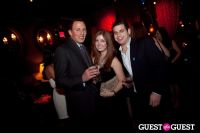 AS2YP Winter Event at Avenue #96