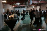 Greige Market Opening Night Launch Party #5