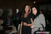 Greige Market Opening Night Launch Party #89
