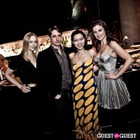 Love 4 Animals-FUNDRAISER for NYC's Shelter Animals #6