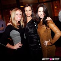Love 4 Animals-FUNDRAISER for NYC's Shelter Animals #39