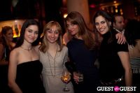 Love 4 Animals-FUNDRAISER for NYC's Shelter Animals #91