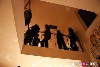 Bridges of hope loft party #77