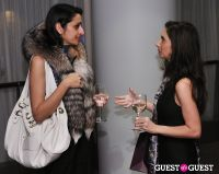 Judith Leiber 100 for 100 event at Christie's #3