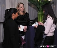 Judith Leiber 100 for 100 event at Christie's #19