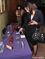 Judith Leiber 100 for 100 event at Christie's #84