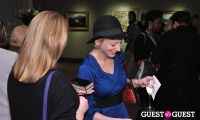 Judith Leiber 100 for 100 event at Christie's #93