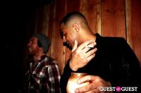 Bronson Bar- I Show Myself #30