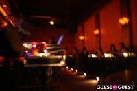 Bronson Bar- I Show Myself #40